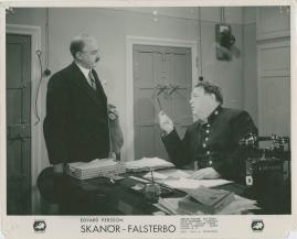 Skanör-Falsterbo - image 5