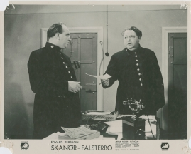 Skanör-Falsterbo - image 39