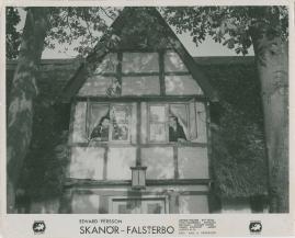 Skanör-Falsterbo - image 6