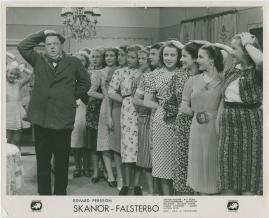 Skanör-Falsterbo - image 21