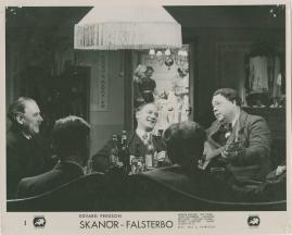 Skanör-Falsterbo - image 23