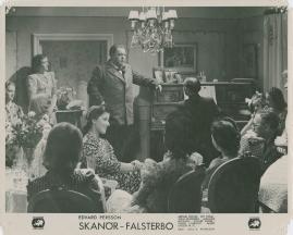Skanör-Falsterbo - image 53