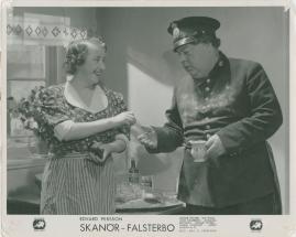 Skanör-Falsterbo - image 62