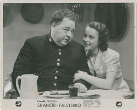 Skanör-Falsterbo - image 25