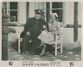Skanör-Falsterbo - image 55