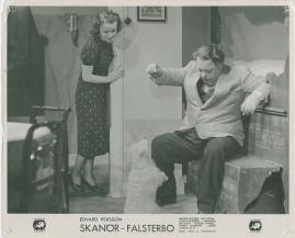 Skanör-Falsterbo - image 56