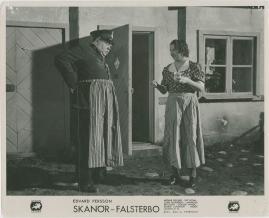 Skanör-Falsterbo - image 29