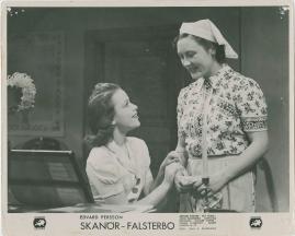 Skanör-Falsterbo - image 12