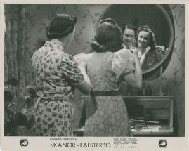 Skanör-Falsterbo - image 43