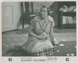 Skanör-Falsterbo - image 44