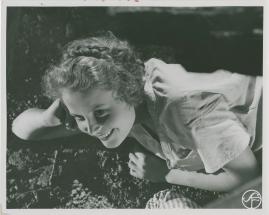 Gläd dig i din ungdom - image 105