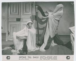 Spöke till salu - image 18
