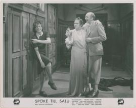 Spöke till salu - image 41