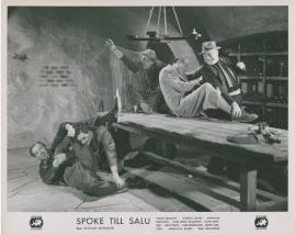 Spöke till salu - image 42
