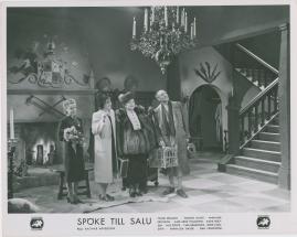 Spöke till salu - image 29