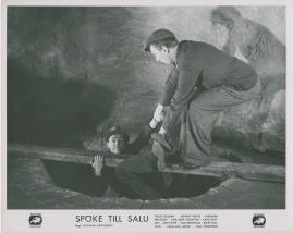 Spöke till salu - image 19