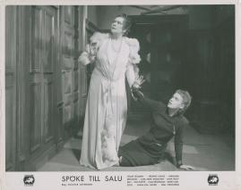 Spöke till salu - image 51