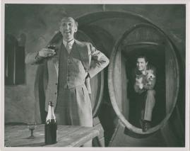 Spöke till salu - image 9