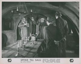 Spöke till salu - image 54