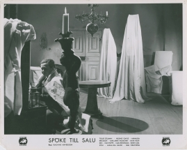 Spöke till salu - image 12