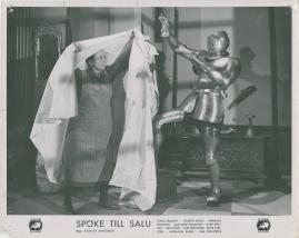 Spöke till salu - image 13