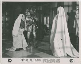 Spöke till salu - image 35