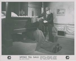 Spöke till salu - image 14