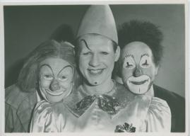 Cirkus - image 4