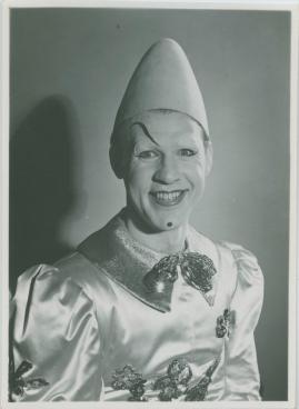 Cirkus - image 47