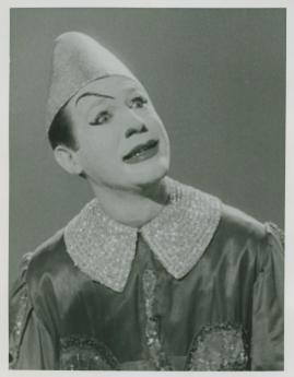 Cirkus - image 21