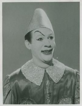 Cirkus - image 22