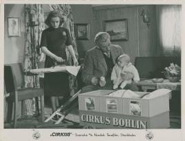 Cirkus - image 37