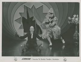 Cirkus - image 38