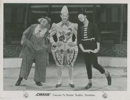 Cirkus - image 55