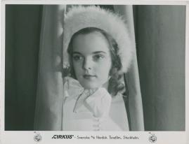 Cirkus - image 40