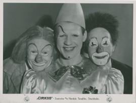 Cirkus - image 48
