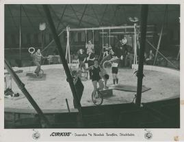 Cirkus - image 27