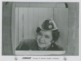 Cirkus - image 56