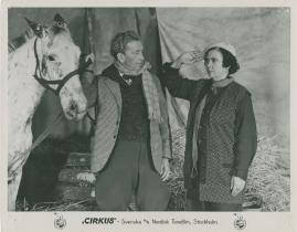 Cirkus - image 16