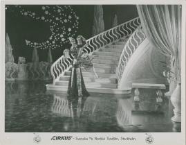 Cirkus - image 31
