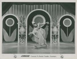 Cirkus - image 17