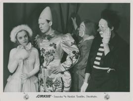Cirkus - image 44