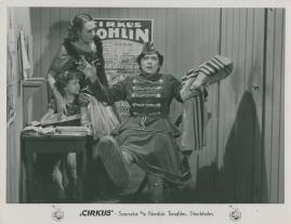 Cirkus - image 32