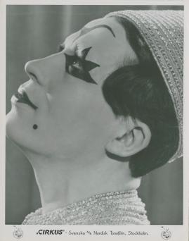 Cirkus - image 58