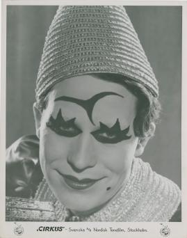Cirkus - image 49