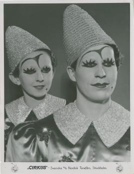 Cirkus - image 59