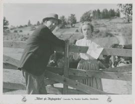 Folket på Högbogården - image 9