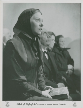 Folket på Högbogården - image 48