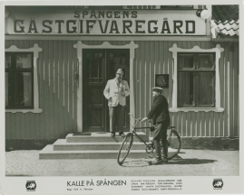 Kalle på Spången - image 51