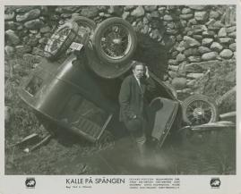 Kalle på Spången - image 41